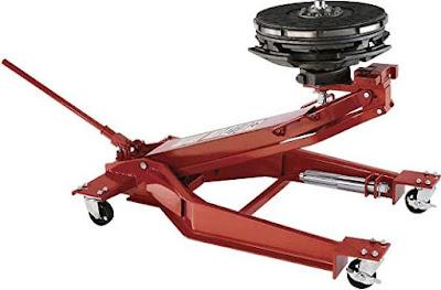 Dalam setiap perbaikan mobil atau motor 7 Jenis Dongkrak ( Jacking ) Yang Digunakan Pada Mobil Dan Motor