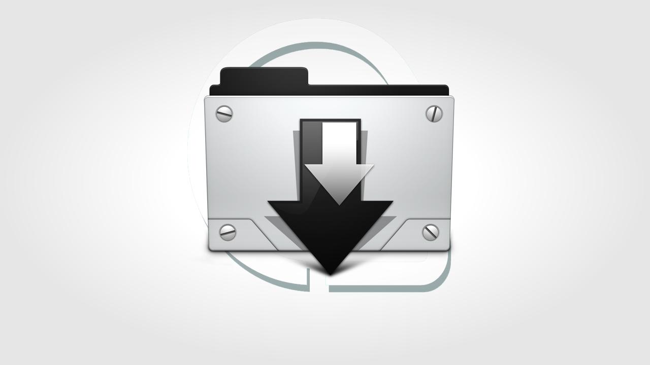 افضل 5 بدائل لبرنامج IDM لتحميل الملفات من الانترنت