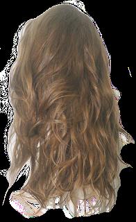 Resultado Soft Hair Baba de Quiabo no Cabelo - Resenha