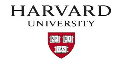 منحة دراسية تمول بالكامل في جامعة هارفارد (يتقاضى ما معدله 1350 دولارًا في الأسبوع)