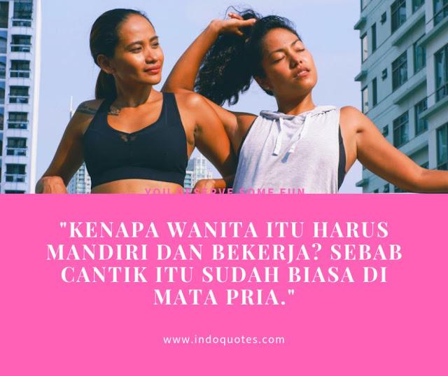 Indoquotes.com | Quotes Indonesia, Kata Bijak, Mutiara ...
