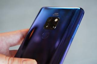 Berita android dan technology