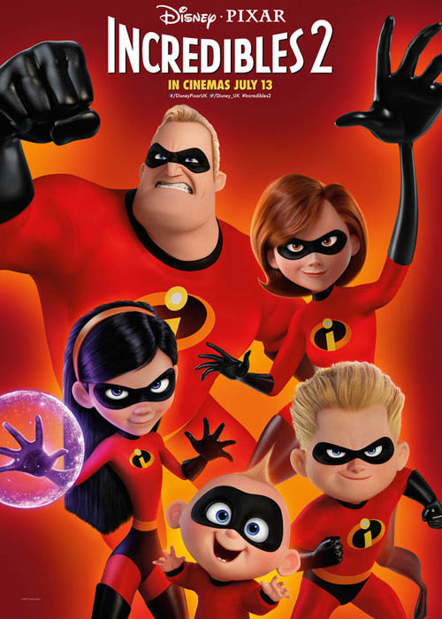 incredibles 2 full movie in hindi download 123movies filmyzilla