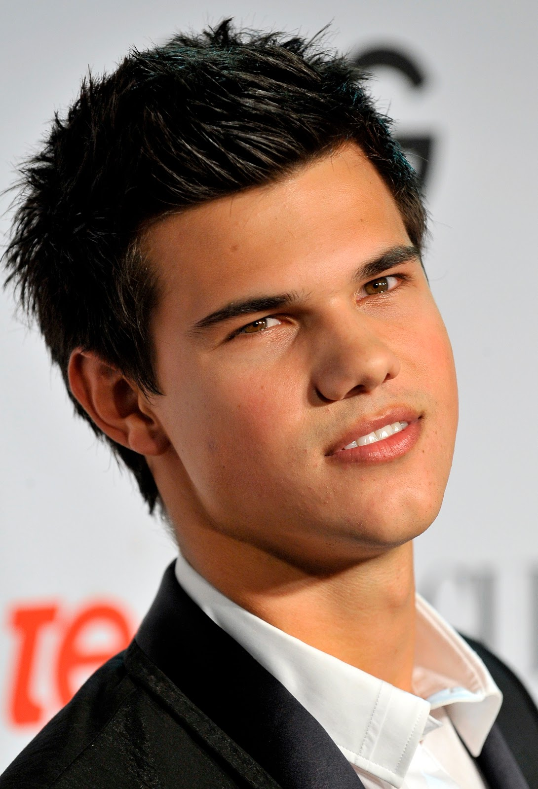 Taylor Lautner | HD Wallpapers (High Definition) | Free ...