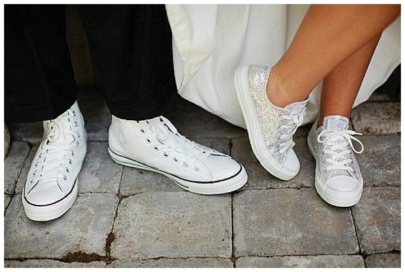 Introducing Get Your Bride Body For Wedding Look