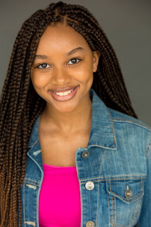 Chandler DuPont Age, Height, Instagram, Parents, Wiki, Biography