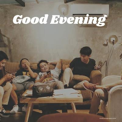 good evening wallpapers