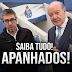 REVELADO o esquema do FC Porto para o Benfica não ser campeão!