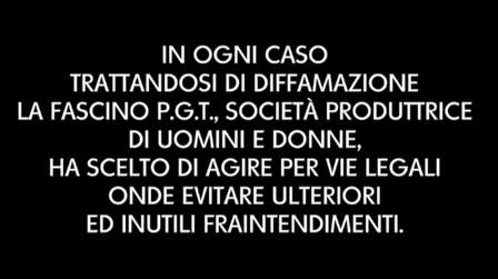 Anticipazioni Uomini e Donne, lite furibonda tra Sonia Lorenzini e Mario Serpa