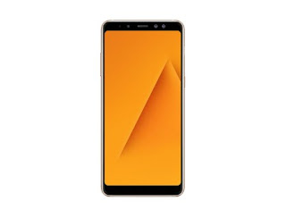 Stock Rom Firmware Samsung Galaxy A8 Plus SM-A730F Android 8.0 Oreo NZC New Zealand Download