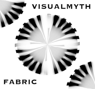 Visualmyth Fabric