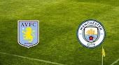 مباراة مانشستر سيتي وأستون فيلا كورة لايف kora live بتاريخ 20-01-2021 الدوري الانجليزي