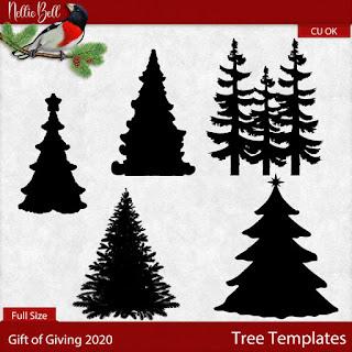 https://1.bp.blogspot.com/-7ZhXrA3PjYM/X8PG9_SM5KI/AAAAAAAAHuc/IC-9Na06Y4w5je4yOWArq6M42SFDhf1YwCLcBGAsYHQ/s320/tree_templates.jpg