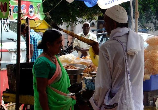 praying-mahabalipuram-chennai-india