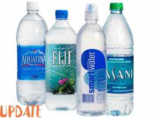 Private Label Drinking Water: Pure Water as a robust complete Builder