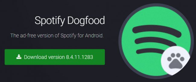 How to use Spotify Premium free on an Android, PC and MAC