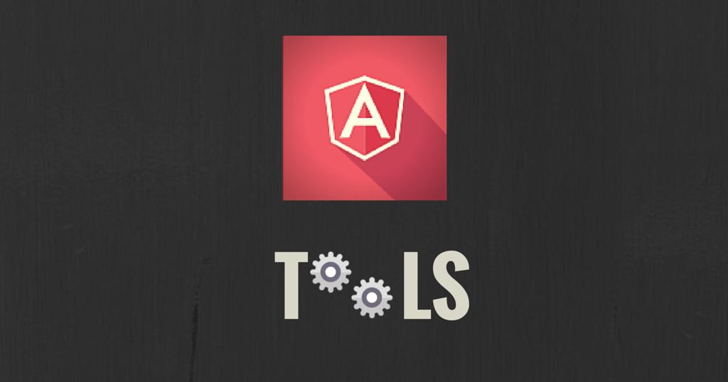 20 Useful Angular.js Tools
