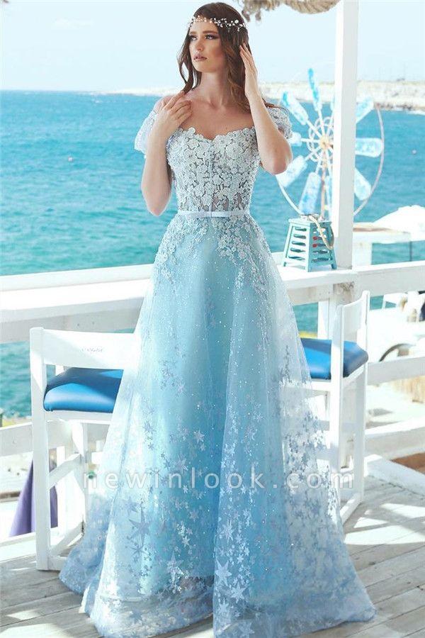 https://www.newinlook.com/es/fuera-de-hombro-lace-appliques-vestidos-de-baile-bebe-azul-baratos-vestidos-de-noche-largos-g447