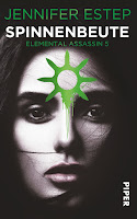 http://lielan-reads.blogspot.de/2016/05/rezension-jennifer-estep-spinnenbeute.html