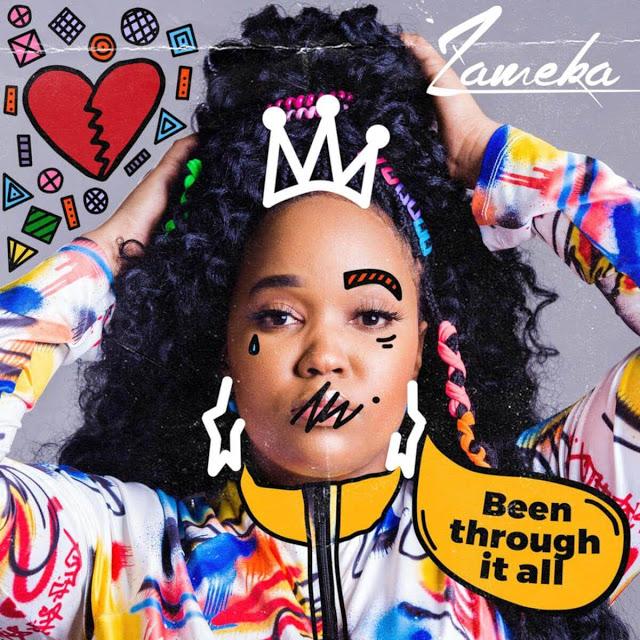 https://hearthis.at/samba-sa/zameka-been-through-it-all-afro-beat/download/