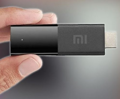 Xiaomi Mi TV Stick - Será esta a nova Box da Xiaomi?