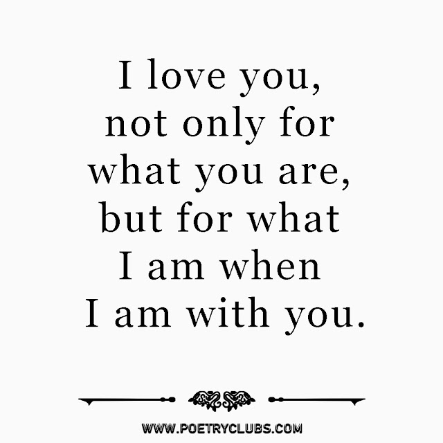 love quotes, relationship quotes, couple quotes, love quotes for her, love quotes for him, best love quotes, inspiring love quotes, famous love quotes