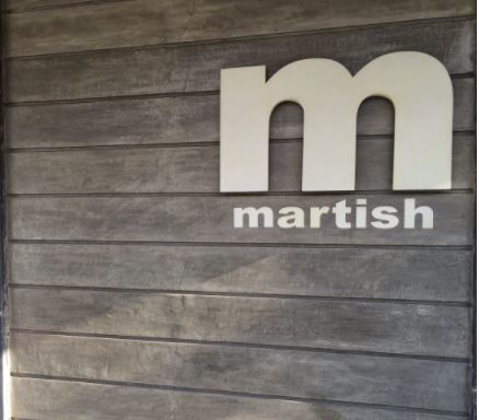 Sales Job Davao: Martish Marketing started out as a boutique by cousins Marga and Tish in 2010, housing their favorite clothing brands, makeup and accessories.