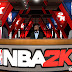 3 All Star Players Studio Announcer by No gun [FOR 2K20]
