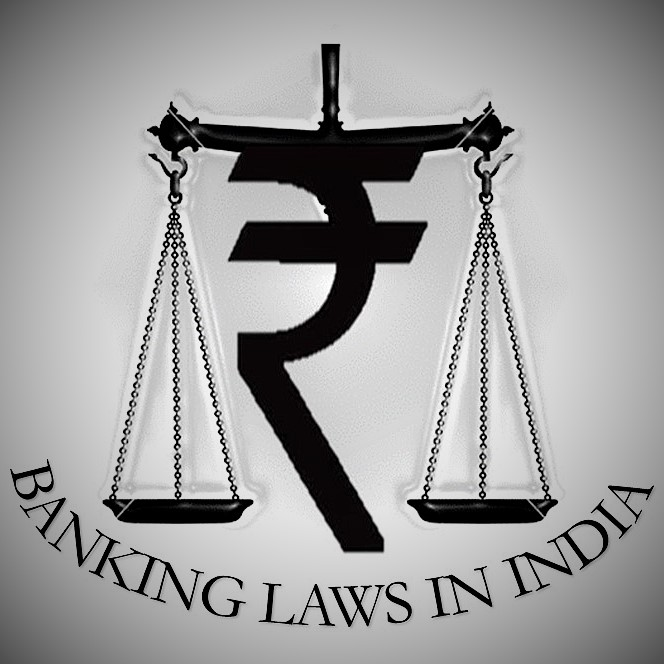 Banking Laws in India - Your Guide: Factoring and Trade
