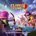 Download Game Clash of Clan Update v 8.6.78 APK
