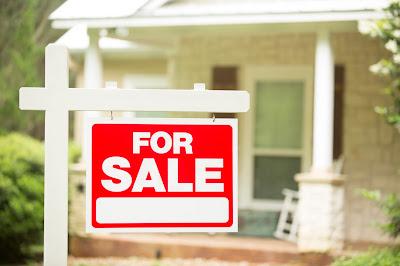 Property Taxes Long Island   Homes on Long Island   P.T.R.C. Inc.