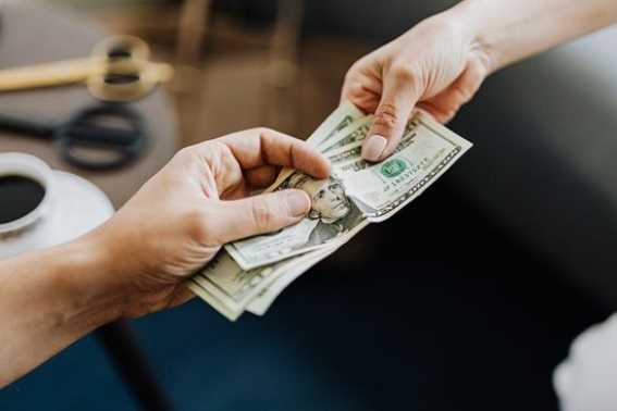 Cara Investasi Mata Uang Asing dan Keuntungannya
