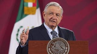 amlo-nacionalizar-ferrocarriles-mexico