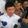 MCA Terbongkar, Kabareskrim: Hentikan Semua Kegilaan yang Menggaduhkan ini