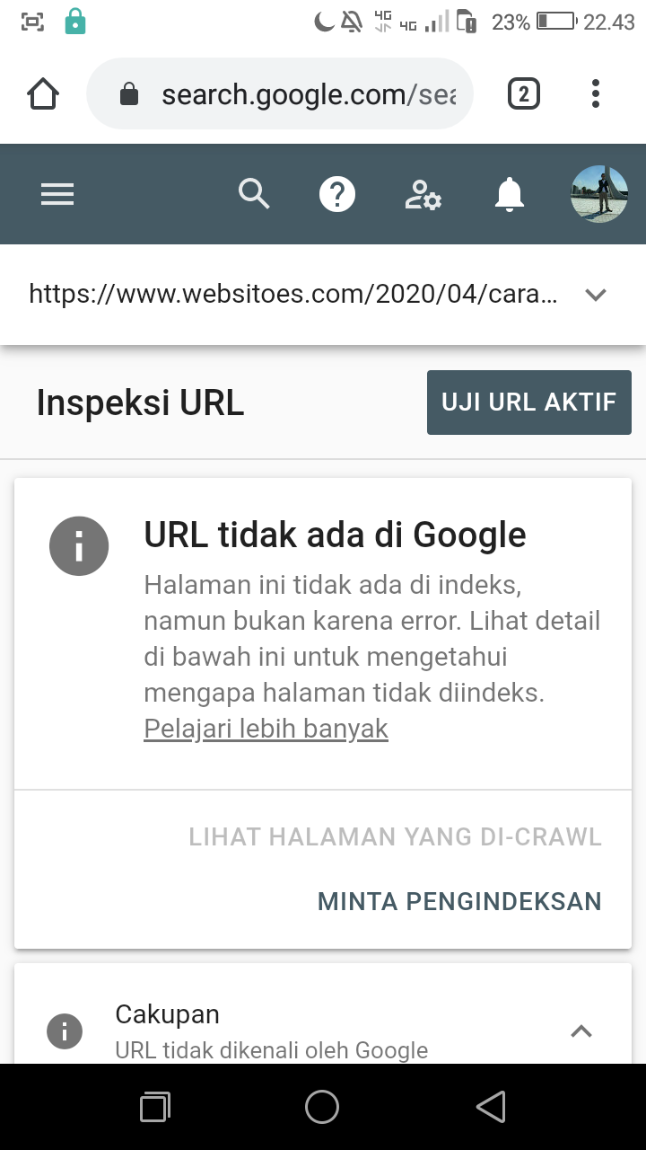 cara-submit-artikel-di-search-console