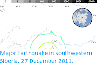 https://sciencythoughts.blogspot.com/2011/12/major-earthquake-in-southwestern.html