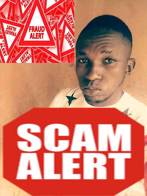 Scam-alert-from-Gentleskido