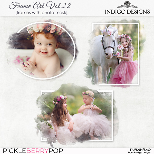 https://pickleberrypop.com/shop/Frame-Art-Vol.22-by-Indigo-Designs.html