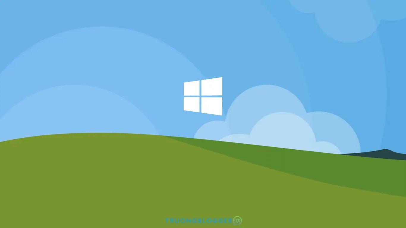 Chia sẻ bản Windows 10 LTSC x64 (Đã tinh chỉnh) Update 2021