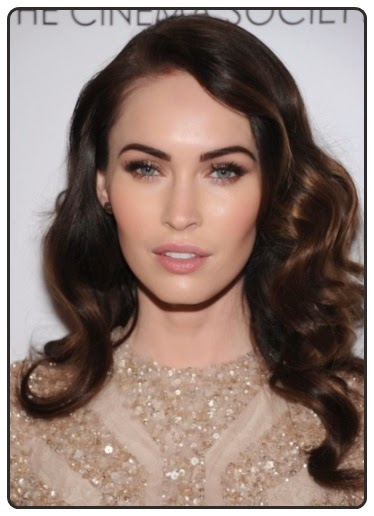 Best Brown Hair Color Ideas 2014 05