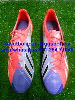 http://kasutbolacun.blogspot.my/2017/01/adidas-f50-adizero-micoach-2-sg.html