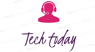 Tech Today