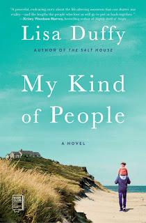 10 books for beach reading
