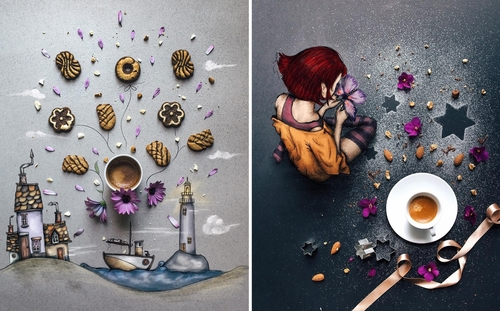 00-Cinzia-Bolognesi-The-Coffee-Rituals-and-Illustrated-Compositions-www-designstack-co