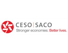 Job Opportunity at CESO, Country Representative