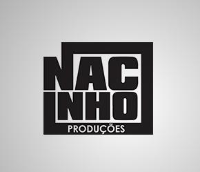https://www.youtube.com/user/nacynhoproducoes