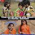 Tere Mithe Mithe Bol Remix By Dj Rahul Gautam