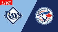 Tampa-Bay-Rays-vs-Toronto-Blue-Jays