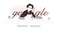 Ultah Google doodle 14 oktober 2014