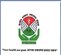 CGHS Guwahati Recruitment 2017,